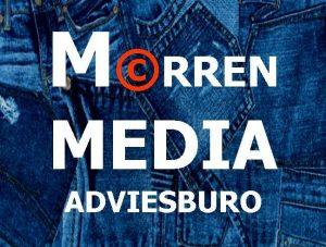 Morren Media