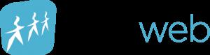 Refoweb