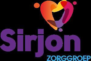 Sirjon