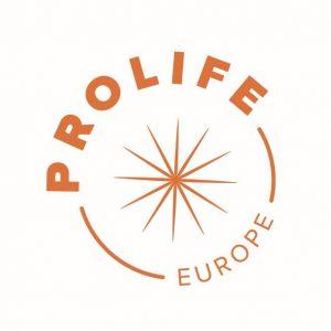 ProLife Europe