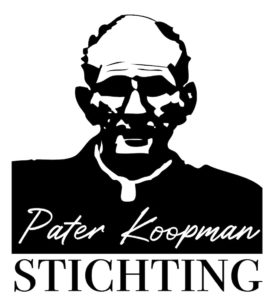Pater Koopman Stichting